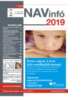 nav_bekes_2019